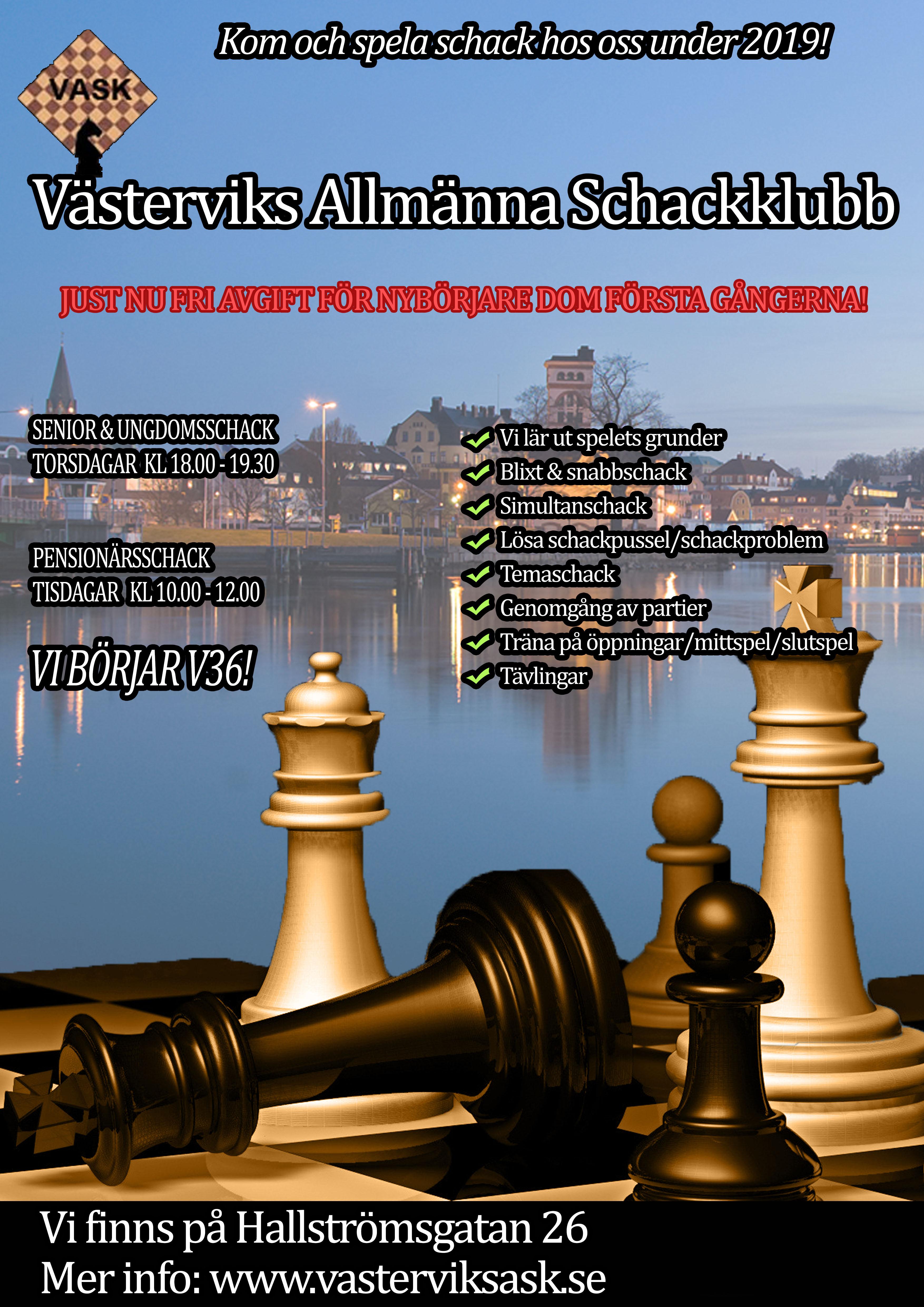 vask_2019_schema
