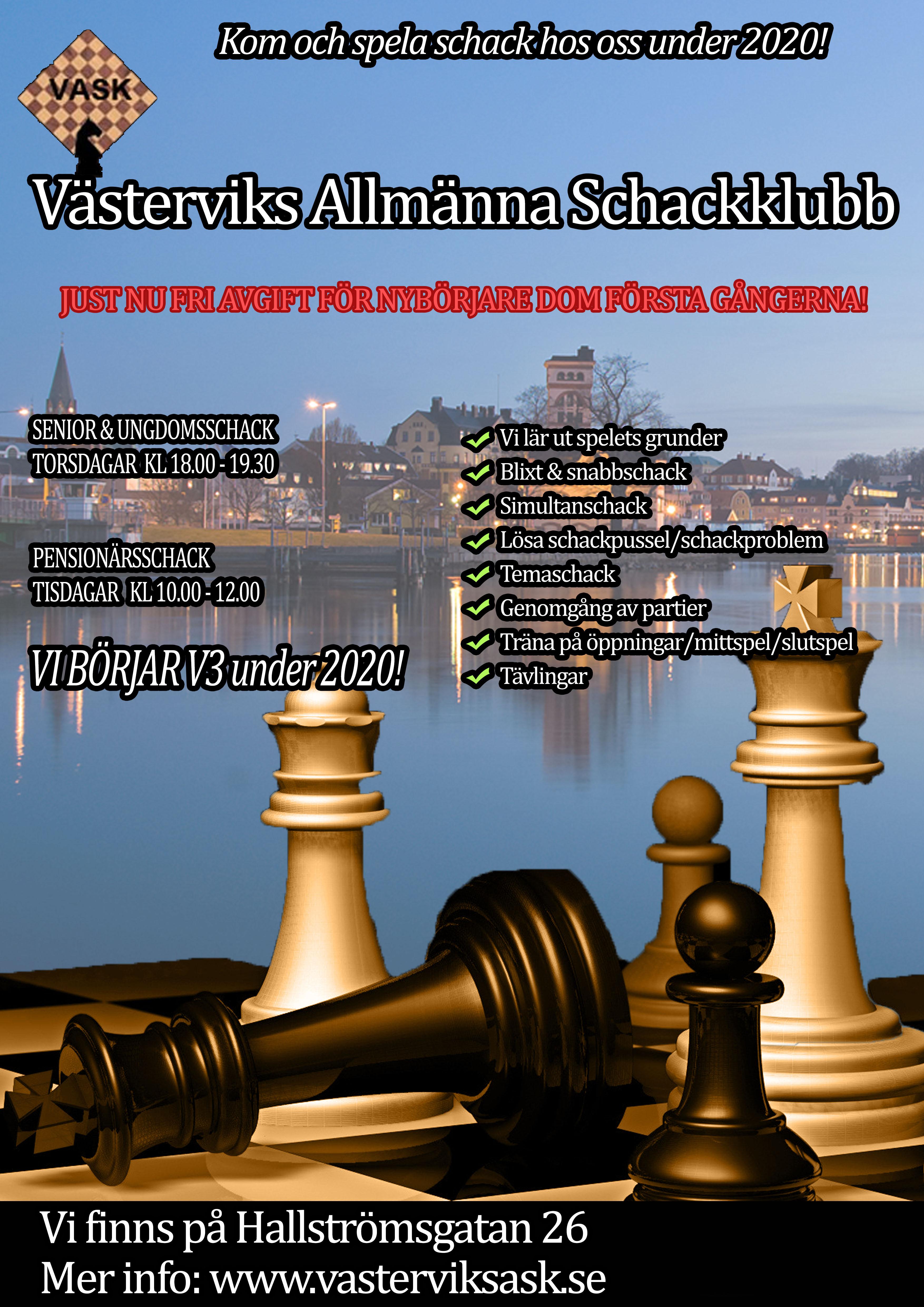 vask_2020_schema